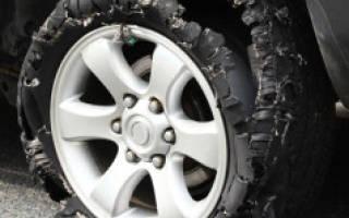 Марки шин для легковых автомобилей список