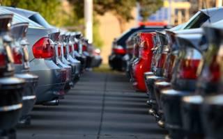 Как узнать истинный пробег автомобиля?