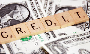 Как определить кредитную машину при покупке
