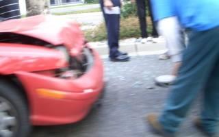 Можно ли ремонтировать машину до выплаты страховки