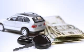 Как правильно продавать машину с пробегом