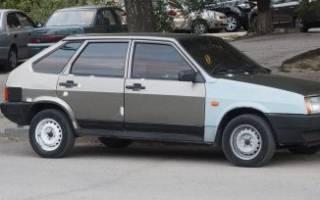 Договор купли продажи кузова автомобиля