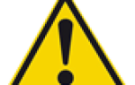 Проверить наличие прав на управление автомобилем