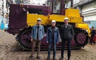 Как проверить права тракториста машиниста на подлинность