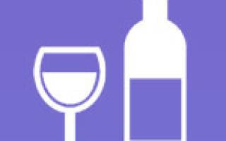 Штраф при лишении прав за пьянство
