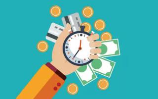Нужно ли оплачивать просроченные штрафы ГИБДД?