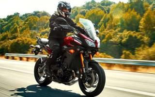 Как восстановить ПТС на мотоцикл?