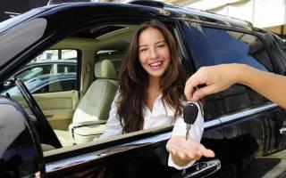 Можно ли эксплуатировать автомобиль без страховки