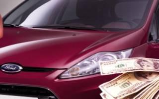 Можно ли продать авто без ПТС