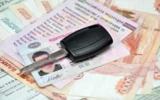 Как восстановить документы на машину без хозяина?