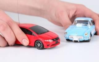 Регресс от страховой компании что делать?