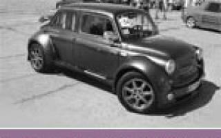 Как рассчитывается транспортный налог на автомобиль?