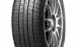 Бюджетные летние шины какие лучше