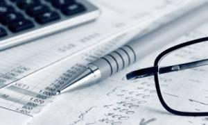 Как рассчитывается стоимость полиса ОСАГО?