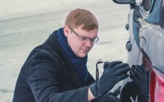 Проверить автомобиль по телефону владельца