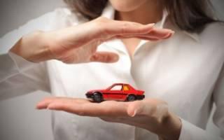 Можно ли сделать ОСАГО без владельца автомобиля?