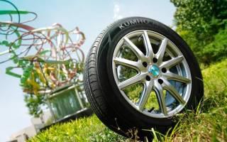 Демисезонные шины чем отличаются от летней резины