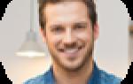 Проверка страхователя в базе данных РСА