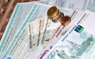 Сроки выплаты страховки после ДТП