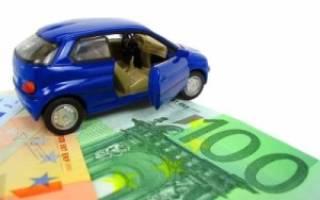 Освобождаются ли пенсионеры от уплаты транспортного налога?